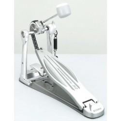 HP310L Speed Cobra 310 pedale singolo Tama