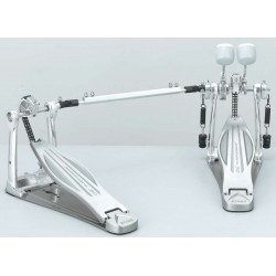 HP310LW Speed Cobra 310 doppio pedale Tama