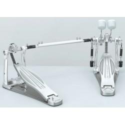 Tama HP310LW Speed Cobra 310 doppio pedale
