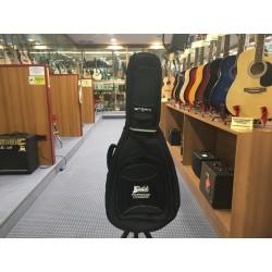 JB302 custodia per chitarra folk Stefy Line Bags