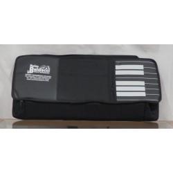 KB-66 borsa per tastiera Stefy Line Bags
