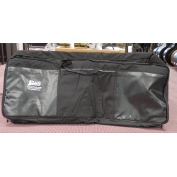 KC138 borsa per tastiera Stefy Line Bags
