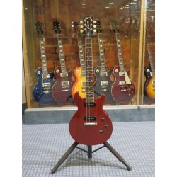 Les Paul Special Double Cut 2015 chitarra elettrica Gibson