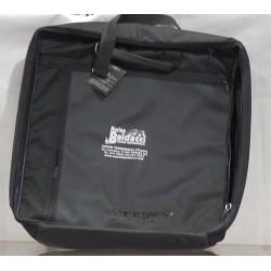 MX-53 custodia per Mixer Stefy Line Bags