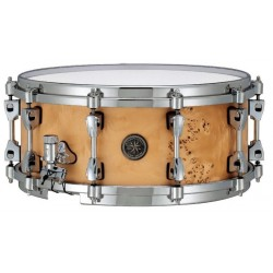 PMM146-STM Starphonic Maple rullante Tama