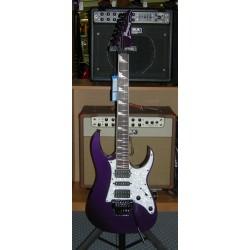 RG350DXZ-DVM chitarra elettrica Ibanez