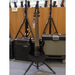 RG8-BK chitarra elettrica Ibanez
