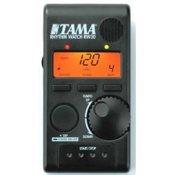 Tama RW30 Rhythm Watch Mini metronomo