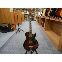 SS300-DVS chitarra semiacustica Ibanez