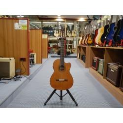 Yamaha CGX122MCC chitarra classica elettrificata