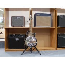Roosevelt CE Resonator chitarra dobro Fender