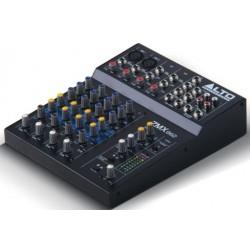 ZEPHYR ZMX862 mixer non amplificato Alto