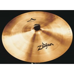Zildjian 18 Avedis China Boy High (cm. 45) piatto