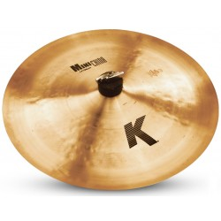 Zildjian 14 K Mini China (cm.36) piatto
