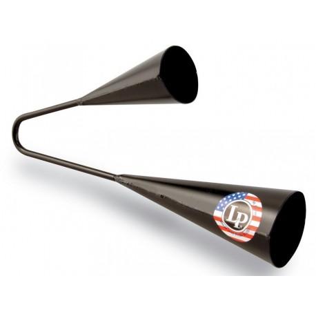 Latin Percussion LP231A Agogo Bell standard