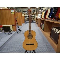 110 chitarra classica mancina originale Spagnola Valdez
