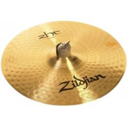 17 ZHT Fast Crash (cm.43) piatto Zildjian