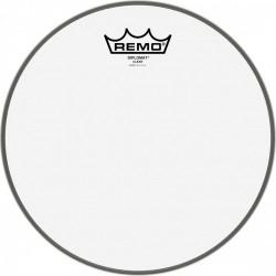 Remo BD-0310-00 diplomat pelle trasparente