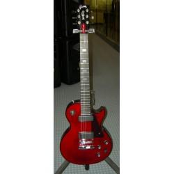 Dark Fire chitarra elettrica usata Gibson