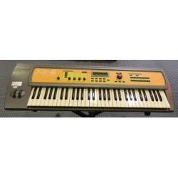 XK-6 tastiera usata E-MU