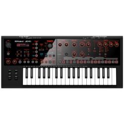 JD-Xi Sintetizzatore Crossover Analogico-Digitale Roland