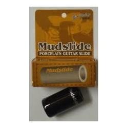 262 Mudslide Small slide Dunlop