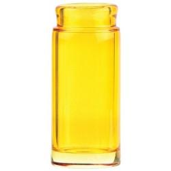 277 Yellow Medium Bottle slide Dunlop
