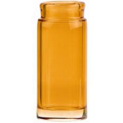 278 Yellow Large Bottle slide Dunlop