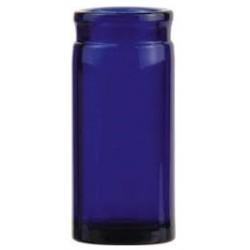 278 Purple Large Bottle slide Dunlop
