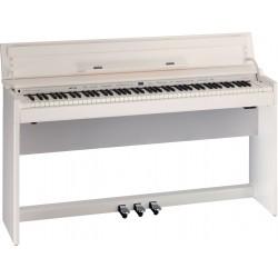 DP90Se-PW Piano Digital Roland