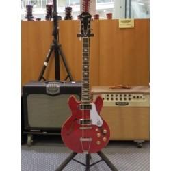 Casino Coupe chitarra semiacustica Epiphone