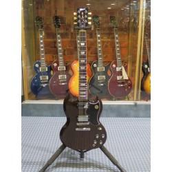 SG Standard 2015 chitarra elettrica Gibson