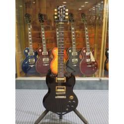 SG Special 2015 chitarra elettrica Gibson
