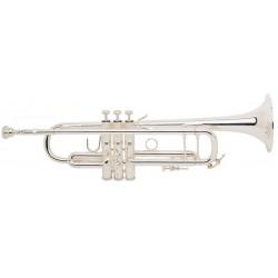 Vincent Bach 180-37 tromba in Sib Serie Stradivarius