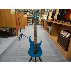 RG3770FZ-TB Prestige Japan chitarra elettrica Ibanez
