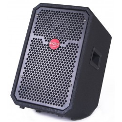 V-Mate 506 diffusore fullrange bi-amplificato Five0 By Montarbo
