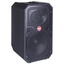 V-Mate 510 diffusore fullrange bi-amplificato Five0 By Montarbo