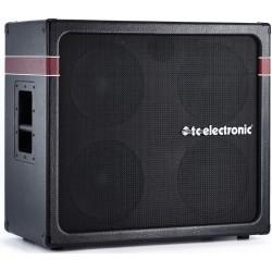 K-410 ampli per basso TC Electronic