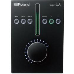 Roland UA-S10 Super-UA interfaccia audio