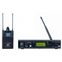 KP1R/KP1T radiomicrofono Energy