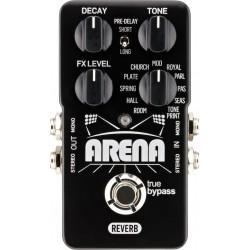 Arena Reverb TC Electronic