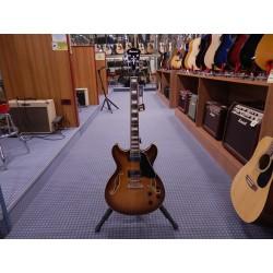 AS73-TBC chitarra semi acustica Ibanez