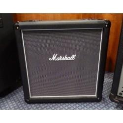 MHZ-112B cassa usata Marshall