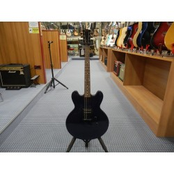 Gibson ES335 Studio chitarra semiacustica