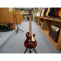 Les Paul Deluxe 2015 chitarra elettrica Gibson