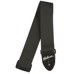ASGSB-10 Regular Style 2 Safety Strap Gibson