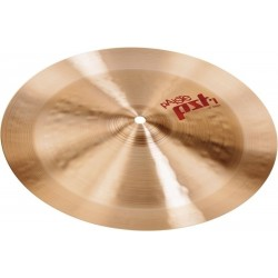 Paiste PST7TC14 Piatto China 14