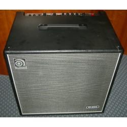 Ampeg BA300-210 amplificatore usato
