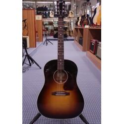 J-45 Standard 2016 chitarra acustica elettrificata Gibson