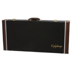 940-ED50 case mandolino F-Style MM50 Epiphone